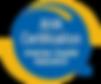 CC_Logo-02_0.png