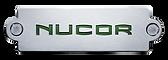 Nucor-Logo-PNG-Transparent 450px.png