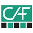 CAF copy 2.png