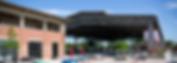 HCC CP Bulldog Park-June 27-0007.png