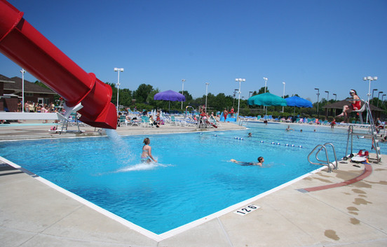 Hasse Photography-Munster Pool 011.jpg