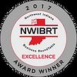 NWIBRT_AwardsLogo2017_Excellence.png