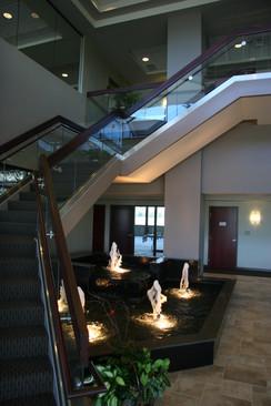 Hasse Projects-Pellar Building-Lobby-Jul