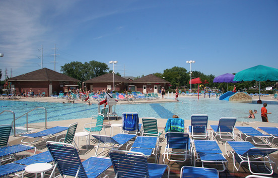 Hasse Photography-Munster Pool 002.jpg