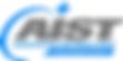 AIST-logo.png