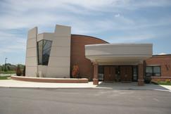 Hasse Photography--Congregation Beth-El