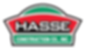 preview-full-hasse-logo-short-01.png