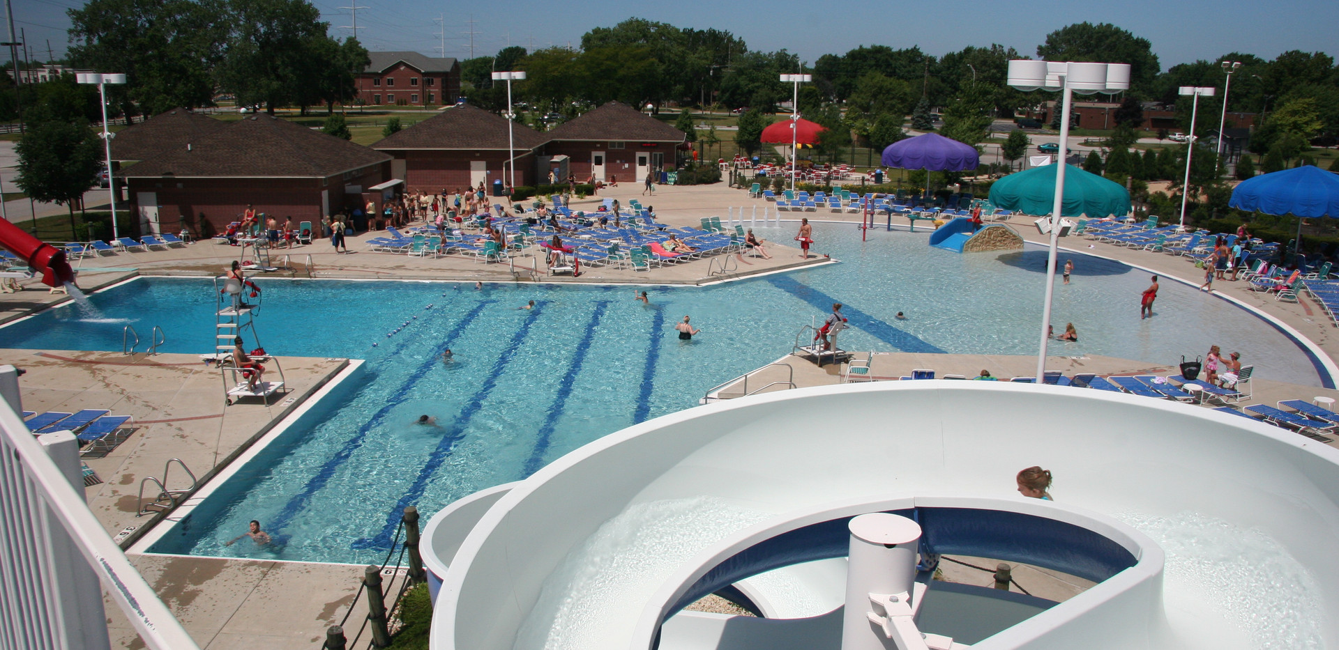 Hasse Photography-Munster Pool 004.jpg