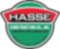 hasse-logo-vector-12-13-07 copy.png