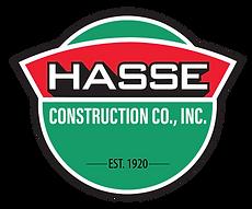 hasse-logo-est1920_v4-01.png