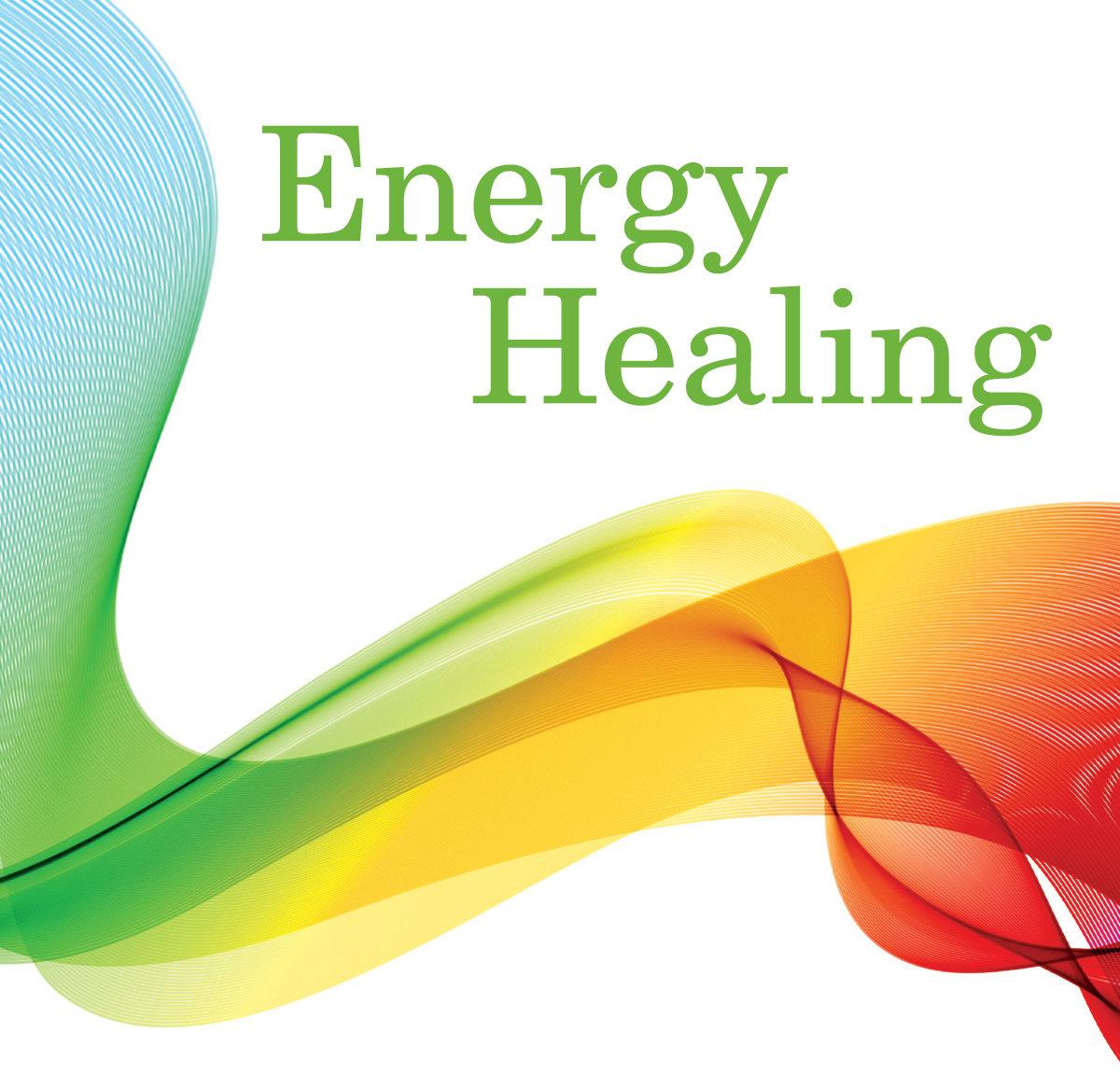Energy Rebalancing