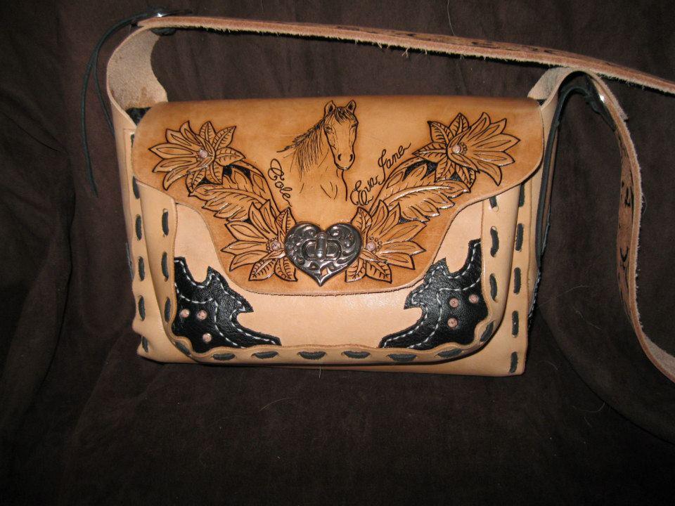 purse9