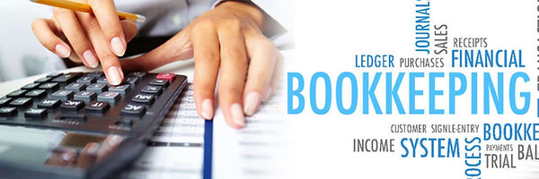 Bookkeeping-and-Accounting-services.jpg