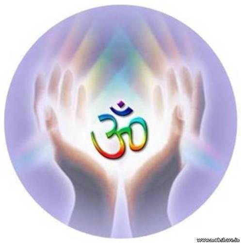 Soul & Spiritual Counselling