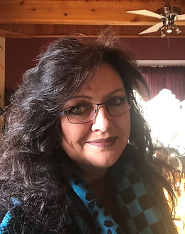 Dr Lisa.jpg