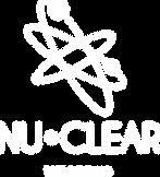 nuclearwellbeingwhiteoptician.png