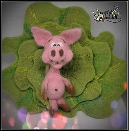 Schweindi