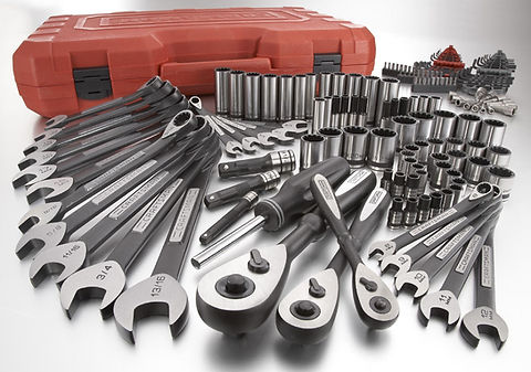 craftsman hand tools.jpg