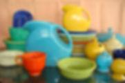 fiestaware.jpg