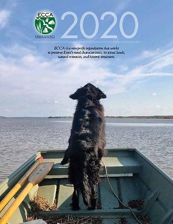 ECCA-2020-Cover_10-21-2020.jpg