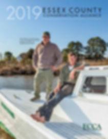 ECCA_2019Report-Cover.jpg