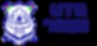 Utg_logo.png