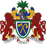 Gambia Crest.png