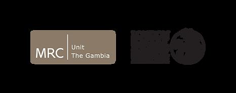 MRC_UTG_LSHTM_colour_web_Logo.png