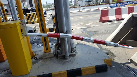 Broken barrier.jpg
