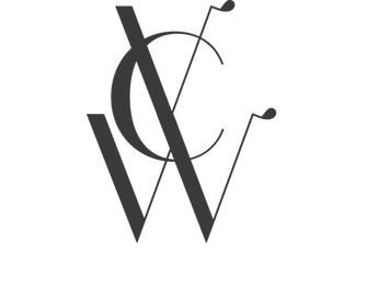 VCW_LOGO_SIMPLE_GREY.png