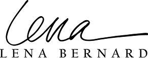 LB-Logo psd.jpg