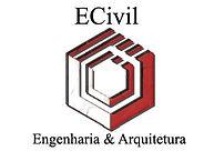 Logo ECIVIL.jpg