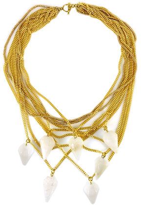 MACARIA NECKLACE