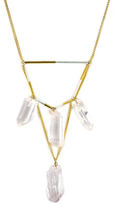 LAVINIA NECKLACE