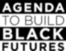 agenda-to-build-black-futures-logo.png