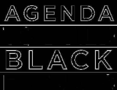 agenda-to-build-black-futures-logo.png