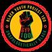 LOGO_BYP100_emblem_color.png