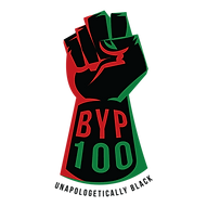 LOGO_BYP100_fist_color.png