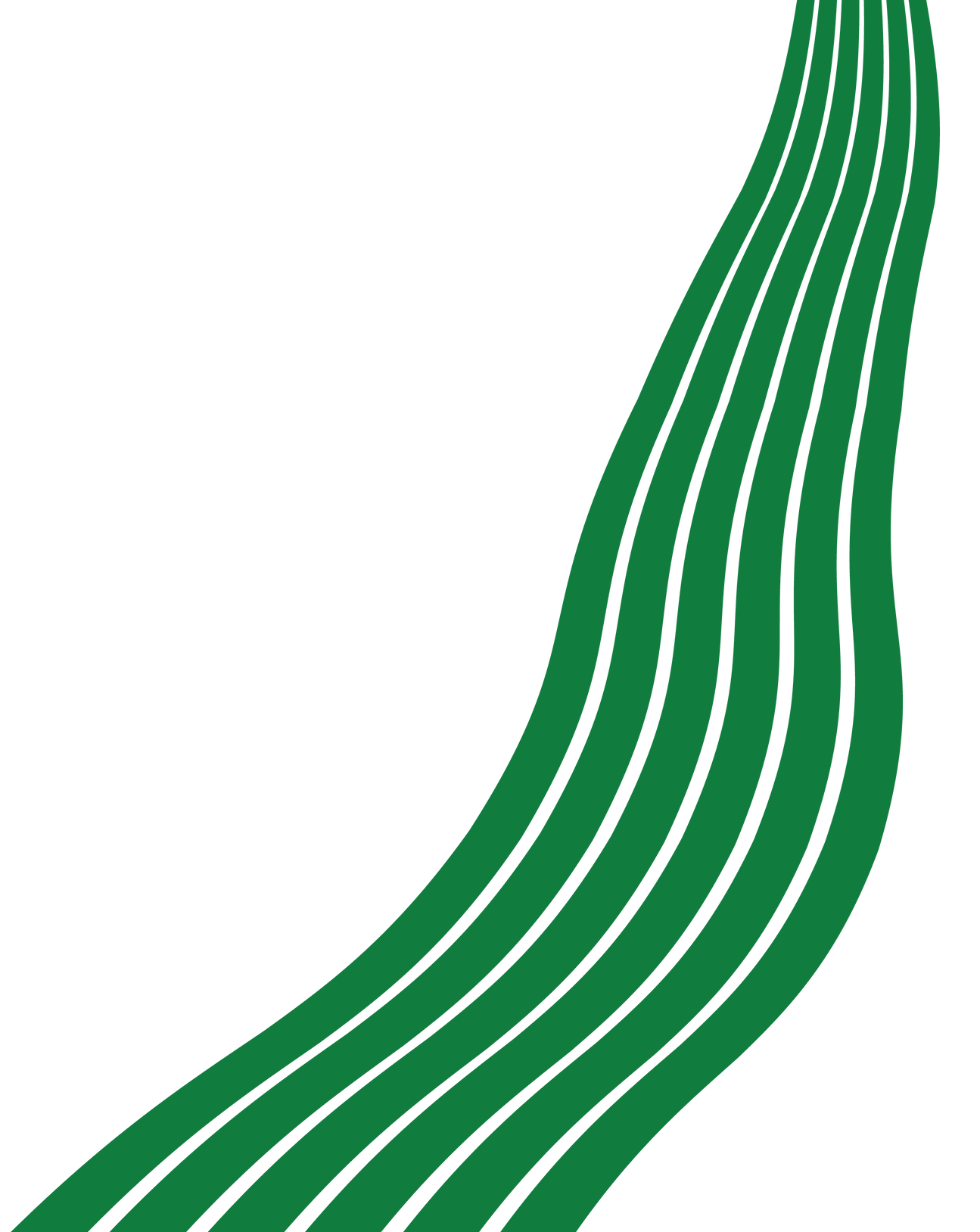 road-green-cmyk-2000.png