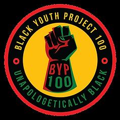 LOGO_BYP100_emblem_color (2).png