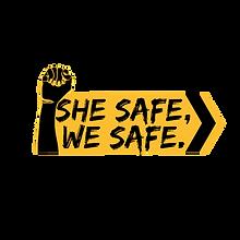 SHE SAFE WE SAFE logo.png