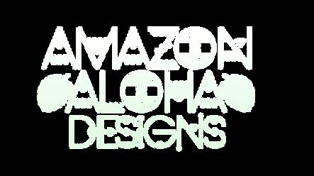 Amazon-Aloha-v2.1-white.png