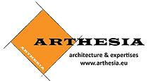 logo arthesia 2021 pour entete.jpg