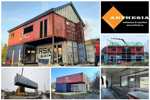 Containers Manhay.jpg