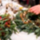 CHCM Wreath Workshop.png