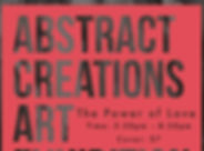 Abstract Creations2.jpg