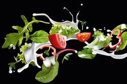 salad swirl1