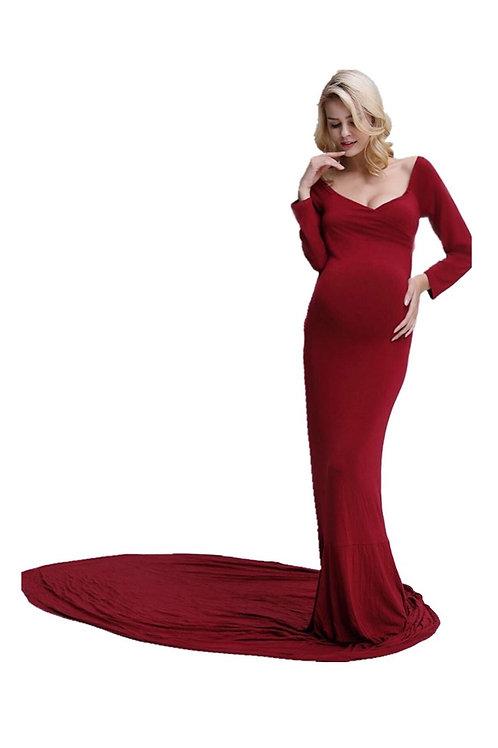Livy Dress