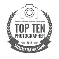 summerana-top-ten-photo-contest-winning-