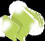 Logo SST.png
